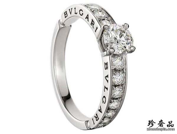 济南宝格丽钻石首饰专柜可以回收吗