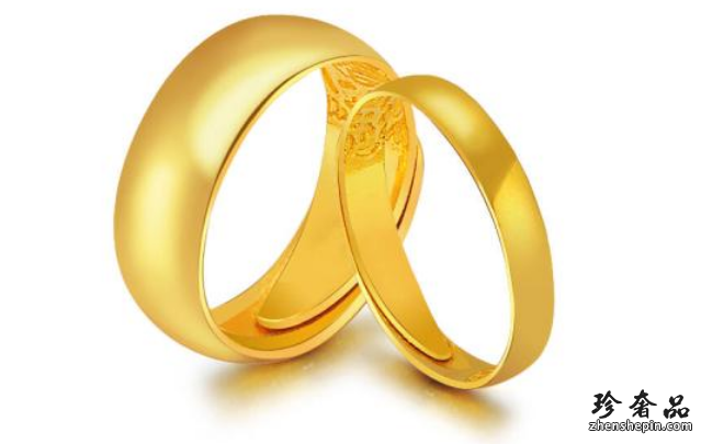二手潮宏基黄金首饰应该如何储存