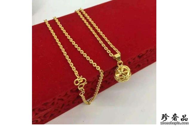 济南老庙黄金金币回收价格有多少钱