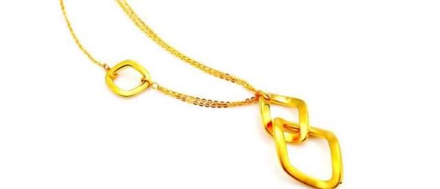 济南正规铂金900回收,六桂福铂金900手镯今天回收多钱一克